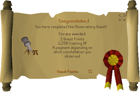 File:Observatory Quest reward scroll.png