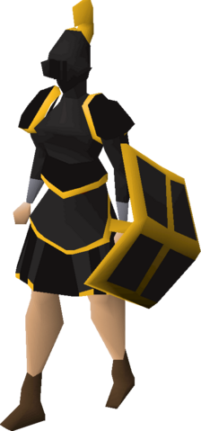 File:Black gold-trimmed set (sk) equipped.png