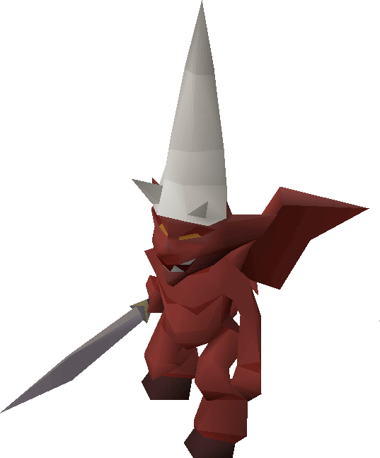 File:Dunce.png