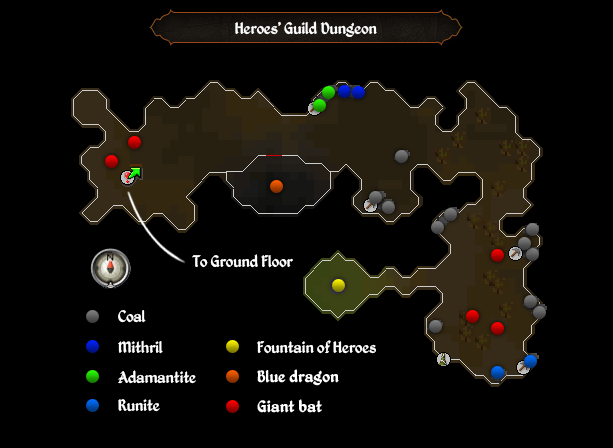 File:Heroes' Guild dungeon map.png