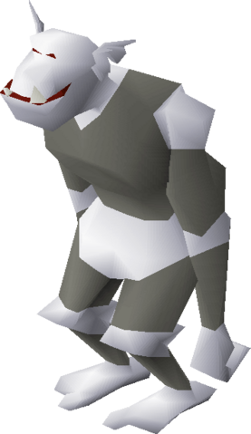 File:Ice troll grunt.png