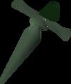 Adamant defender detail.png