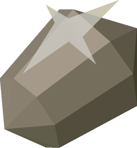 File:Smoke diamond detail.png