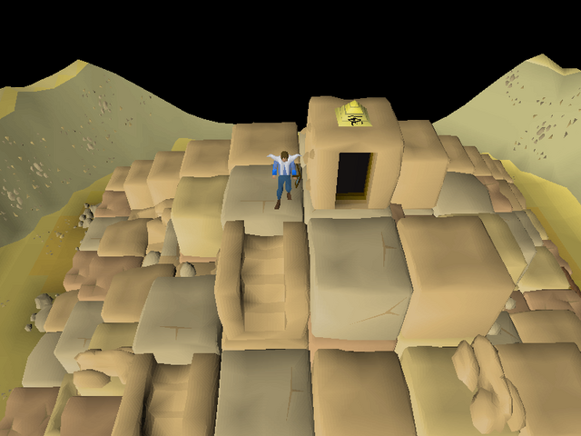 File:Emote clue - cheer agility pyramid top.png