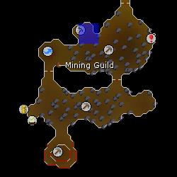 Hendor location