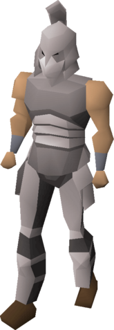 File:Ironman armour equipped.png