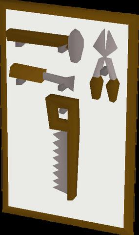 File:Tool store 1 built.png