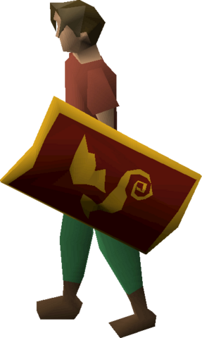 File:Dragon sq shield (g) equipped.png