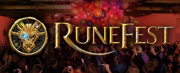 File:RuneFest- Old School Reveals (1).jpg
