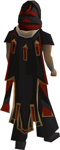 File:Zamorak max cape equipped.png