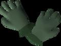 Adamant gloves detail.png