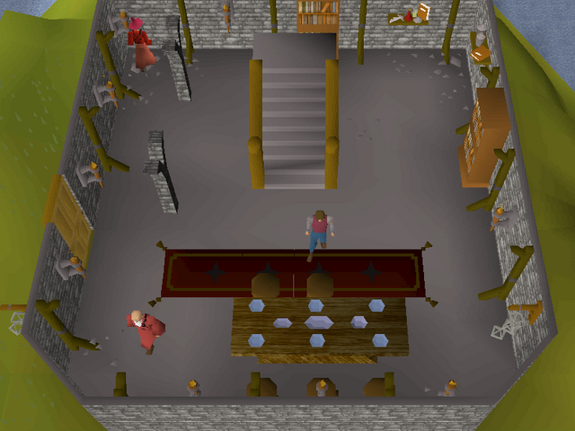 File:Hot cold clue - Necromancer Tower.png