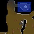 Drogo's Mining Emporium location.png