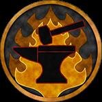 File:Lovakengj House symbol.png