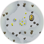 File:The Wintertodt (3).png
