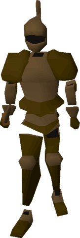 File:Animated Bronze Armour.png