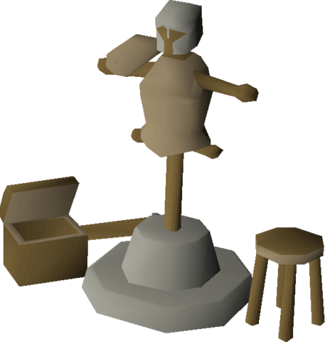 File:Armour stand built.png