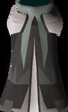 Elite void robe detail