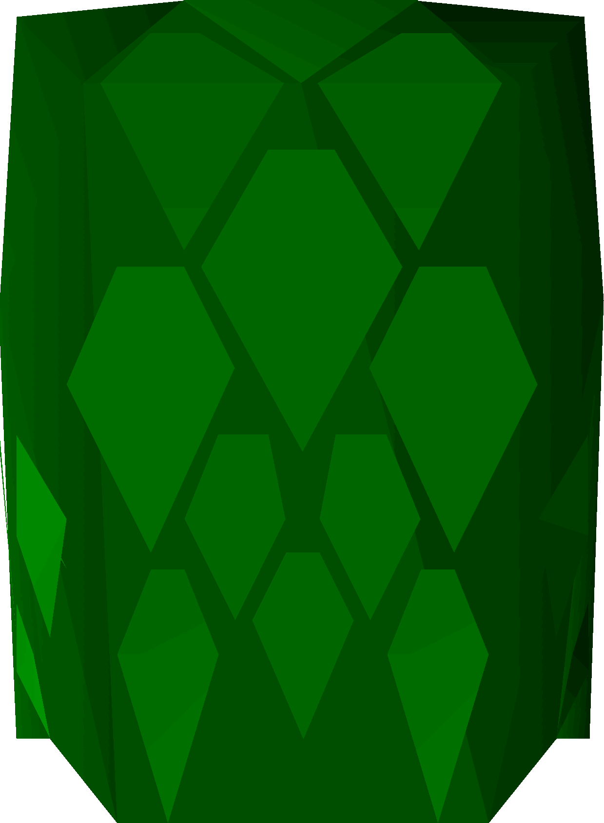 File:Green d'hide body detail.png