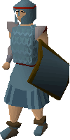 File:Rune chainbody equipped.png