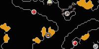 TzHaar-Mej