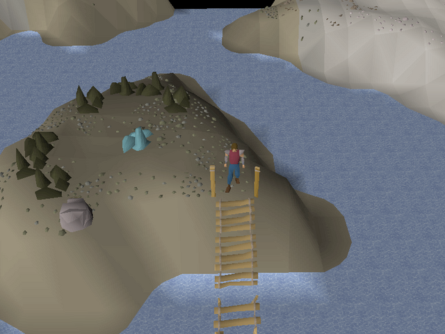 File:Hot cold clue - neit rune rock.png