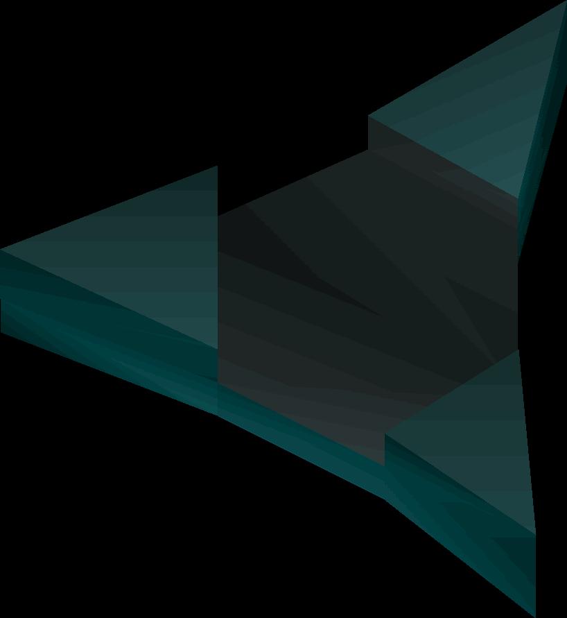 File:Obsidian amulet detail.png
