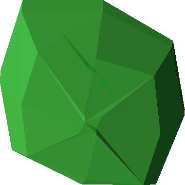 File:Uncut emerald detail.png