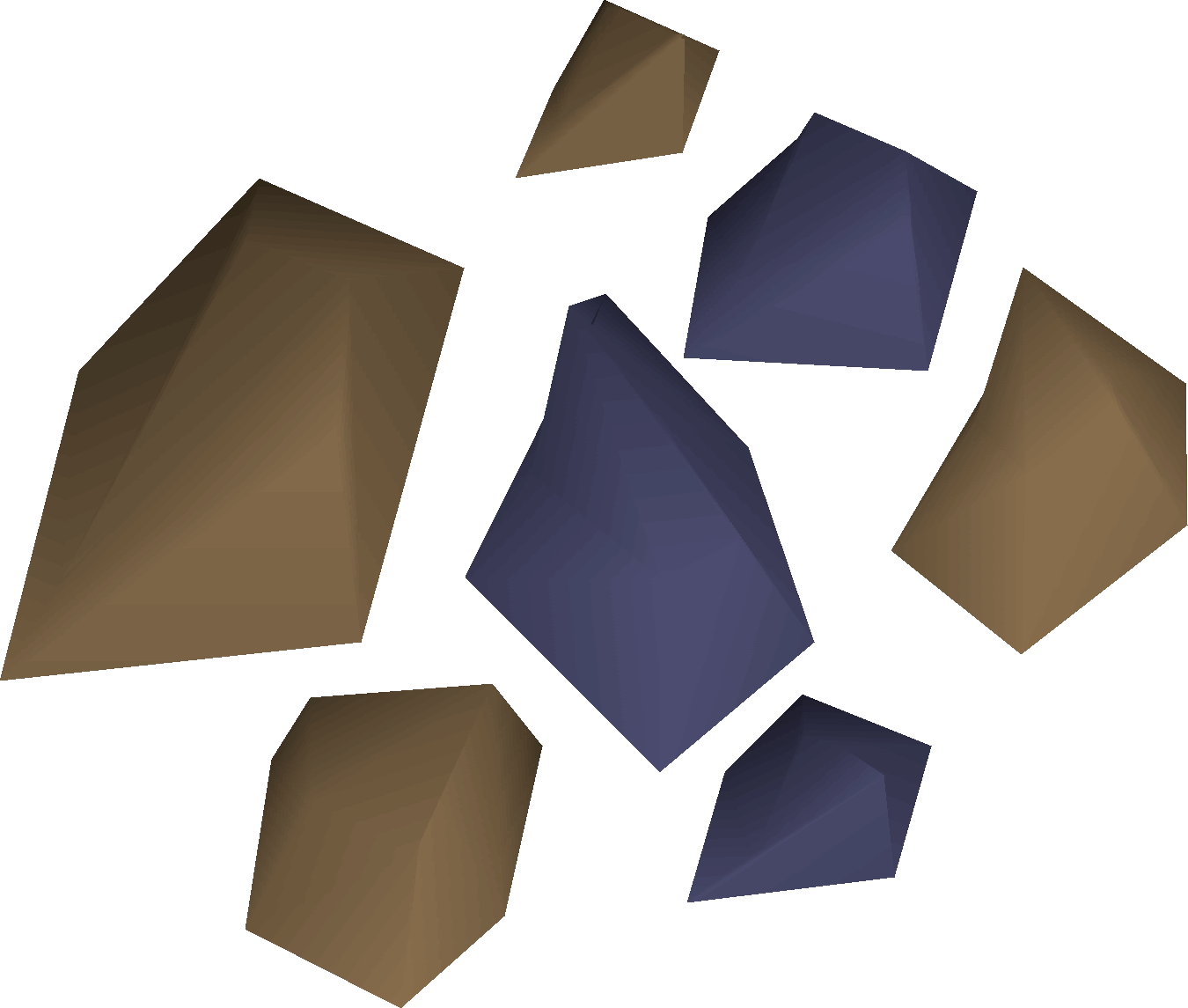 File:Mithril ore detail.png