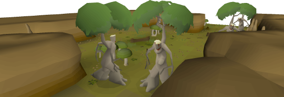 File:The Woodcutting Guild (4).png