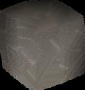 Dark essence block detail