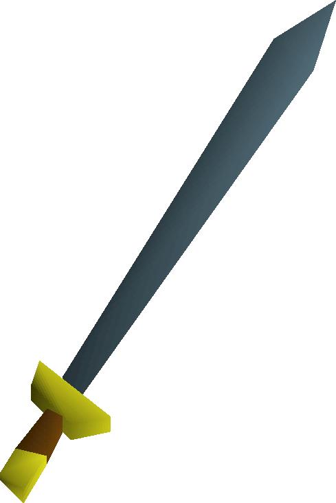 Dragon dagger old school runescape quest