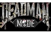 Dev Blog- Seasonal Deadman Changes newspost