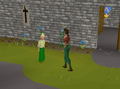 OSRS 3rd birthday.png