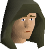 Smithing hood chathead.png