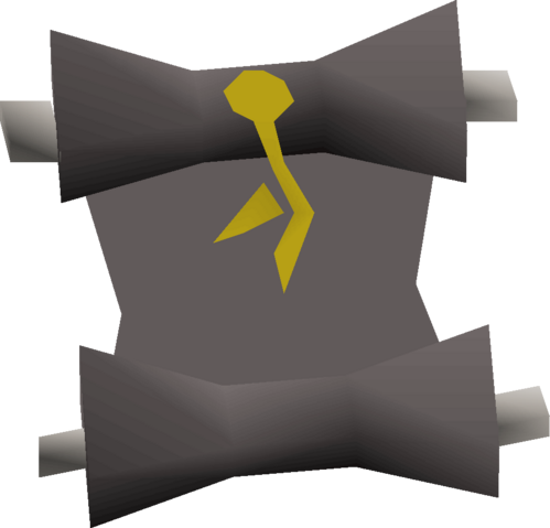 File:Bologa's blessing detail.png