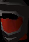 Shayzien helm (2) detail
