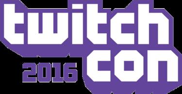 Deadman Invitational III - Live from TwitchCon! (3)