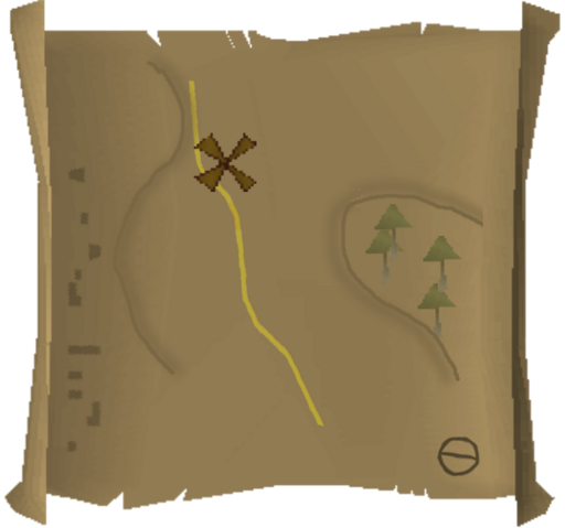 File:Crack the Clue! week 3 clue.png