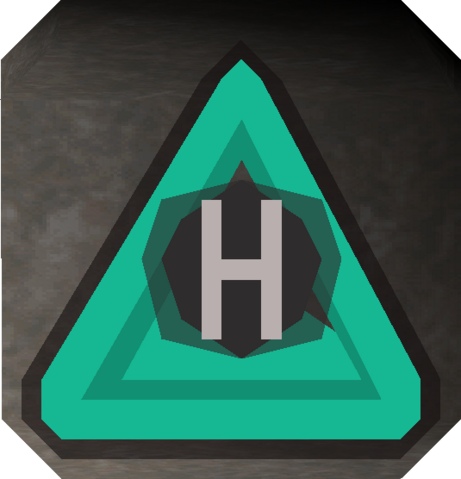File:Harmony island teleport detail.png