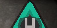 Harmony island teleport