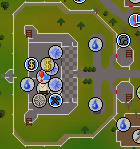 File:Lumbridge Castle Ground.png