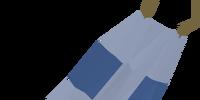 Team-23 cape