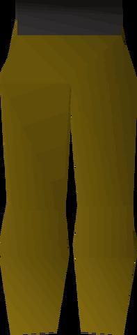 File:Plague trousers detail.png