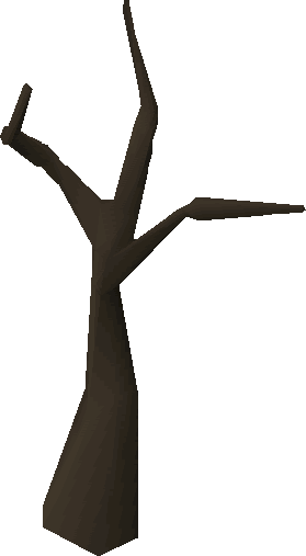 Undead tree.png