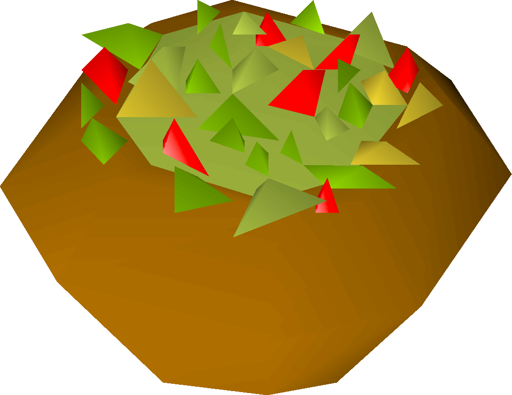 File:Veg ball detail.png
