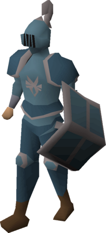 File:Armadyl armour set (lg) equipped.png