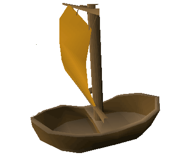 File:The new Sailing skill is out today (2).png