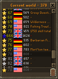 File:World 666.png
