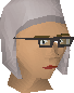 Armourer (tier 5) chathead.png